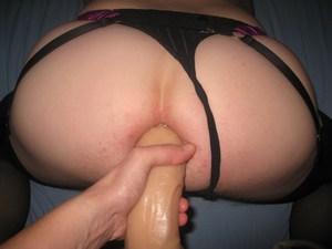 bøsse århus prostitueret lækker mor porno