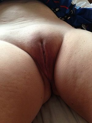 nakenbilder