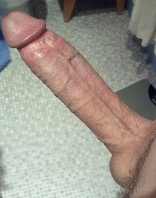extreme bondage gratis kontaktsidor