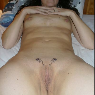 cornelis vreeswijk transvestit knulla sex